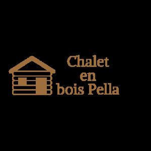 logo-v2-clair